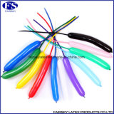 #260 1.5g langes magisches Ballon-China-Zubehör für Leistung