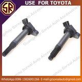 Qualitäts-Autoteil-Zündung-Ring für Toyota 90919-02255