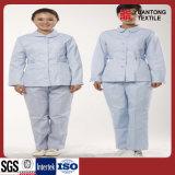 Herbst und Winter Season Hospital Fabrics
