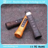 FM 힘 은행 (ZYF3053)의 기능을%s 가진 플래쉬 등 Bluetooth 1개의 스피커에 대하여 4