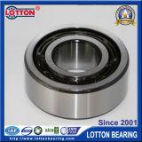 4306atn с высокоскоростным шаровым подшипником контакта (4306ATN)