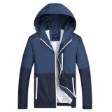 Neue angekommene Polyester-Umhüllung für Mann-Form-Mantel