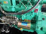 jeu diesel de groupe électrogène de 150kw/187.5kVA Ricardo