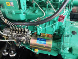 preço Diesel silencioso do gerador 50Hz Genset do dínamo 150kw elétrico