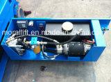 Automotores movibles hidráulicos scissor la elevación con el CE Cerificated