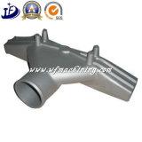 Aluminium Soem Druckguß für Aluminium-/Aluminiumgußteil-Teil