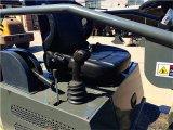 Kubota mini kleines Cer-Minitraktor des Vorderseite-Bauernhof-4WD