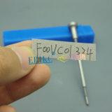 Foorj01334 Bosch Regelventil zerteilt F00rj01334 Selbstventil F 00r J01 334 für 0445110309 \ 183 \ 260 \ 310 \ 322
