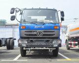 HP 210 15 тонн спрейера 15000 l тележки бака топливозаправщика воды 15kl