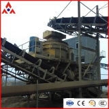 Nuovi Type e Low Price Hydraulic Ston/Cone Crusher (XHP Series)