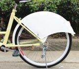 24 de Fiets van de Stad van de duim/de Fiets van de Vrije tijd/Dame Bike, Beschikbare Reclame (yk-cb-030)