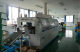 transformador de potencia inmerso en aceite del Dos-Enrollamiento trifásico de la clase de 11kv 33kv