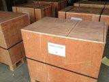 Adaptador hidráulico del manguito con el doble masculino de Bsp para el sello consolidado del asiento 60&Deg (1B)