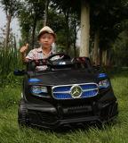 Luxus scherzt elektrisches Spielzeug-Auto, Reiten-auf Auto, RC Auto
