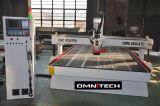 CNC Atc изменителя инструмента CNC 2040 линейный автоматический для двери