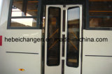 تشانغ حافلة SC6910