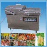 Macchina industriale di imballaggio per alimenti con il prezzo più poco costoso