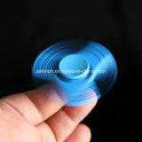 Weltweite heiße Handspinner-/-unruhe-Spinner