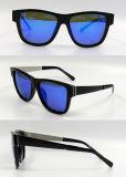 مصمّم جديد تماما بلاستيكيّة نمو نظّارات شمس لأنّ نساء/سيّدة ([دب1175ز])