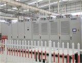 周波数制御、VSD、VFDのACドライバー、頻度駆動機構