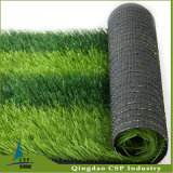 Het openlucht Kunstmatige Gras van het Gras, het UVBroodje van het Gras van de Weerstand