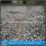 Pedra de Pedra de Pedra Natural / Pedra Natural / Pedra de Cobble para Projeto de Paisagem