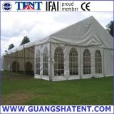 20m Prijs van de Partij van het Huwelijk van de Ceremonie de Openlucht van de Tent (reeks GSL)