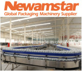 Newamstar Blowing Machine for Beverage Packaging