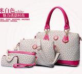 Modedesigner-Büro-HandtascheTote
