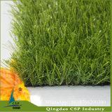 PE 인공적인 뗏장 및 잔디밭 합성 물질 잔디를 정원사 노릇을 하기