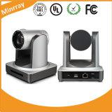 appareil-photo de la vidéoconférence PTZ de 10X USB2.0 HD
