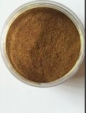 EDTAによってキレート環を作られる微量栄養、EDTA Fe肥料