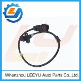 De Sensor van de Positie van de trapas voor Hyundai 3931039050