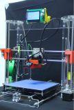 Fdm Tischplatten3d Drucker des Tischplattendrucker-3D Prusa I3