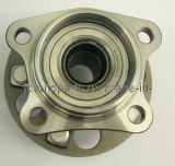 Wheel posterior Hub Bearing para Toyota Highlander, Lexus 42410-0E021.42410-0E040