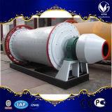 Broyeur à boulets économiseur d'énergie pour l'usine de Benefication de minerai