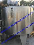 Máquina de processamento industrial do puré da máquina/abacaxi do suco de abacaxi da capacidade elevada