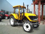 трактор фермы 70HP