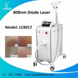 Professional Hair Removal Beauty Equipment 808nm Diode Laser