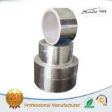 Лента алюминиевой фольги предохранения от трубопровода кондиционера