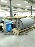 Prezzo del telaio per tessitura del telaio del getto dell'aria del tessuto di cotone