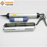 Sealant полиуретана высокого качества для выпуска облигаций и запечатывания шины стеклянных
