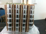 N35 N38 N40 N45 Neodym-Magnet D45X20 D45X30 D50X20 D50X30 D55X25 D60X30 D60X40 D70X30 D90X40