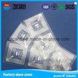 Para imprimir etiquetas de papel programable de RFID / NFC para el teléfono