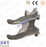 Il pezzo fuso ad alta pressione di precisione dell'acciaio inossidabile parte il pezzo fuso di investimento