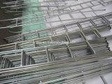 Edelstahl-modulares Wasser-Becken