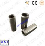 速く適切なタイプCの高品質の管のための速いカップリング