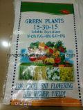 溶けるNPKの高いリンの混合物肥料15-30-15