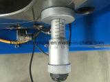 &Phi de alta pressão da máquina-instrumento 1400t; 6-102 frisador hidráulico automático de friso da escala