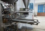 Cocina del vacío del microfilm de la máquina del caramelo nueva para la línea de depósito o de Morir-Formación (BM1000)
